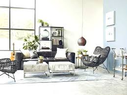 definition of contemporary furniture. Living Room Contemporary Furniture Definition  Definition Of Contemporary Furniture R