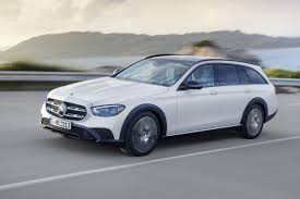 This is the mercedes e class coupe e300 4matic amg line.** karcher pressure. The Updated 2020 Mercedes E Class Is Here Full Specs And Gallery Mercedesblog