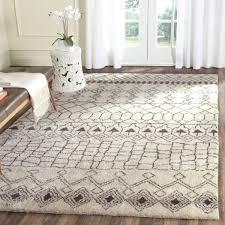 rugs 8 x 14 rug designs