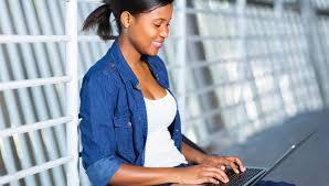 Argumentative essay synonym wordbrain      word essay on why you want to go to college