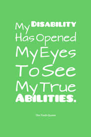 Diversity And Inclusion Quotes Diversity and Inclusion Quotes New Image Result for Quotes About 46