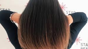Процедура бионизации волос от <b>OLLIN PROFESSIONAL</b> - YouTube