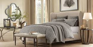 Awesome Amazing Restoration Hardware Bedroom Furniture With Living Room Inspiring Restoration  Hardware Living Rooms