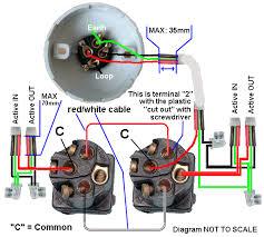 pdl light switch wiring diagram Pdl Light Switch Wiring Diagram Pdl Light Switch Wiring Diagram #4 pdl 600 series light switch wiring diagram