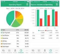 track your spending 5 best apps to track your spending this year