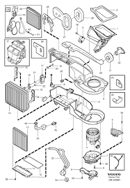00 volvo s40 engine diagram wiring diagram for you • 00 volvo s40 engine diagram images gallery