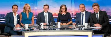 channel 9 news today. on location: the today show is coming to regional queensland from monday, may 30 channel 9 news