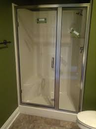 wonderful framed glass shower doors framed shower door how to adjust framed glass shower door hinges