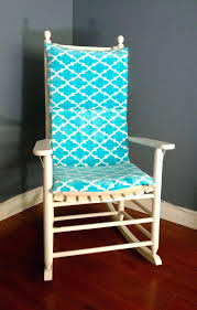 rocking chair covers australia. rocking chair cover i cushions nursery australia . covers