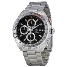 tag heuer formula 1 watches jomashop tag heuer formula 1 automatic chronograph men s watch caz2010ba0876