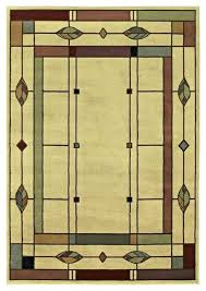 mission style area rugs mission style rugs modern furniture bungalow lighting shaw mission style area rug mission style area rugs