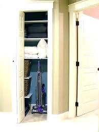 simple closet ideas. Closet Ideas Small Hallway Hall Organizer Medium Size Of Storage Front Simple A