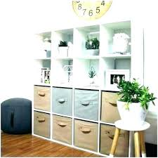 wall cube pictures cubes storage medium size of box shelves new best designs shelving ikea floating