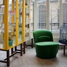 emerald green furniture. 22 modern ideas adding emerald green color to your interior design and decor furniture n