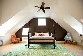 Sloped Ceiling Bedroom Bedroom Stunning Images About Slanted Ceiling Room Decorating