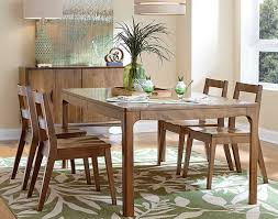 dining room table sets with bench. Dining Room Table Sets With Bench