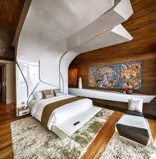 Master Bedroom Ceiling Fesyen Malaysia 52 Master Bedroom Ideas That Go Beyond The Basics