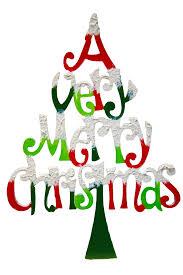 Resultado de imagen de happy christmas
