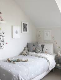 6 gorgeous grey rooms for kids