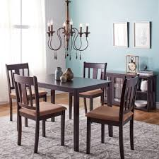 Outdoor Dining Furniture Dining Chairs U0026 Dining Sets  IKEADining Room Table With Bench Seats