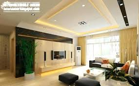 false ceiling ideas fall designs for living room terrific intended kitchen false ceiling ideas fall designs for living room terrific intended kitchen