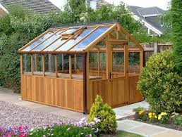 Best 25 Greenhouse Shed Ideas On Pinterest  Outdoor Greenhouse Buy A Greenhouse For Backyard