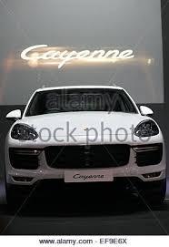 new car launches jan 2015South Jakarta Jakarta Indonesia 30th Jan 2015 Porsche