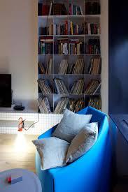 comic book furniture. Decorative Book Case Modern Interior Design Comic Furniture