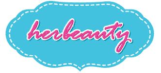 Image result for logo herbeauty masker