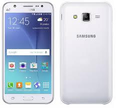 white samsung galaxy phones. amazon.com: samsung galaxy j7 j700m 16gb dual sim lte unlocked phone - retail packaging white (international version): cell phones \u0026 accessories