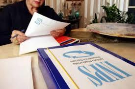 Pensioni, stop Quota 100 a fine 2021: bozza Recovery, le news