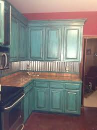 charming teal cabinets kitchen and best 10 turquoise kitchen cabinets ideas on home design turquoise