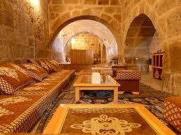 Orientalisch Einrichten 1001 Nacht Haus Design Ideen Schlafzimmer