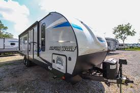 New Light Inc Greencastle Pa 2020 Forest River Rv Alpha Wolf 26rl L For Sale In Greencastle Pa 17225 13908