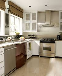 Design Of Kitchens Awesome Inspiration Design