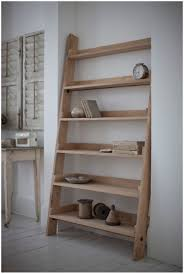 wooden ladder shelf furniture. full image for wall ideas 1000 about ladder shelves on indoor furniture decor wooden shelf e