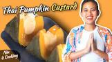 ann s squash custard