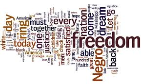 mlk i have a dream speech lessons teach vocabulary significant text i have a dream cool tools for