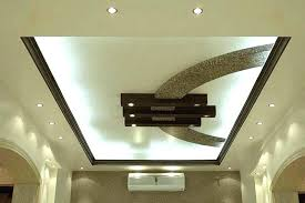 false ceiling designs for living room india fall ceiling design for bedroom best ceiling design for