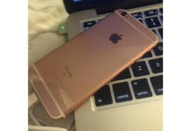 apple iphone 6s rose gold. iphone-6s-rose-gold-early-todat. apple iphone 6s rose gold