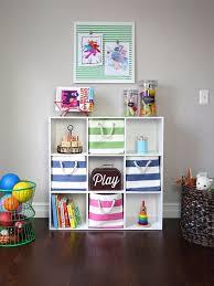 kids playroom furniture girls.  Kids Kids Playroom Storage Ideas Repurposed HGTV On Furniture Girls