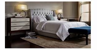 Marlo Bedroom Furniture Marlo Bedroom Furniture Intrigue Furniture Inc Marlo Intrigue