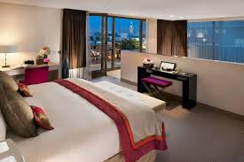 Paris Wallpaper For Bedroom Interior Style Design Beige Light Brown Room Bedroom Bed Pillow
