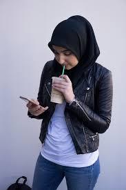 Op-Ed: My Muslim-American Life – Logos Magazine