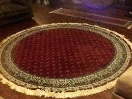 large circular rugs 8 large round rug large circular outdoor rugs