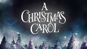 Cheap A Christmas Carol Tickets A Christmas Carol Discount