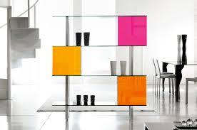 Trendy Design Ideas Modern Shelving Units Decoration Large Hexagon Shelf  Honeycomb Geometric