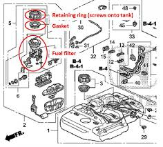 2005 honda odyssey drive belt wiring diagram for car engine toyota 4 7 engine timing belt also 1nfzm install drive belt 2005 honda odyssey as well