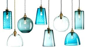 large size of hand blown glass pendant lights canada mouth uk seattle light mini striking shade