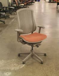 pre owned home office furniture. Used Office Furniture | Capitalchoice Pre Owned Home